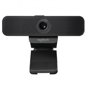 Camera web Logitech Full HD C925e